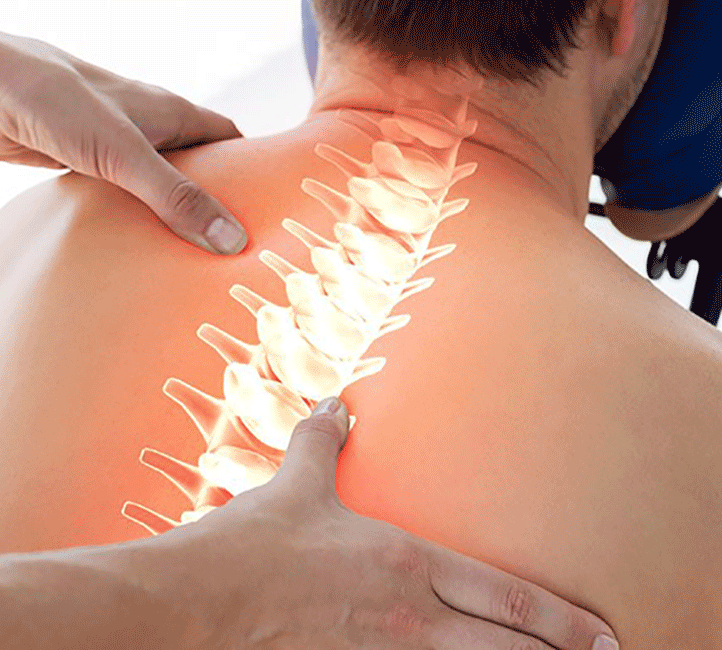 chiropractic5.png